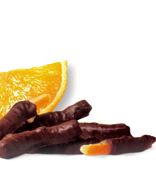 apelsinu zieveles