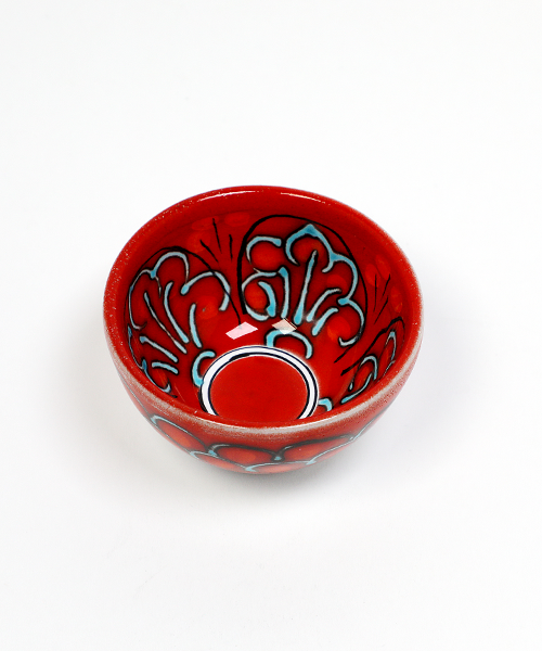 Keramikinis mini dubenėlis