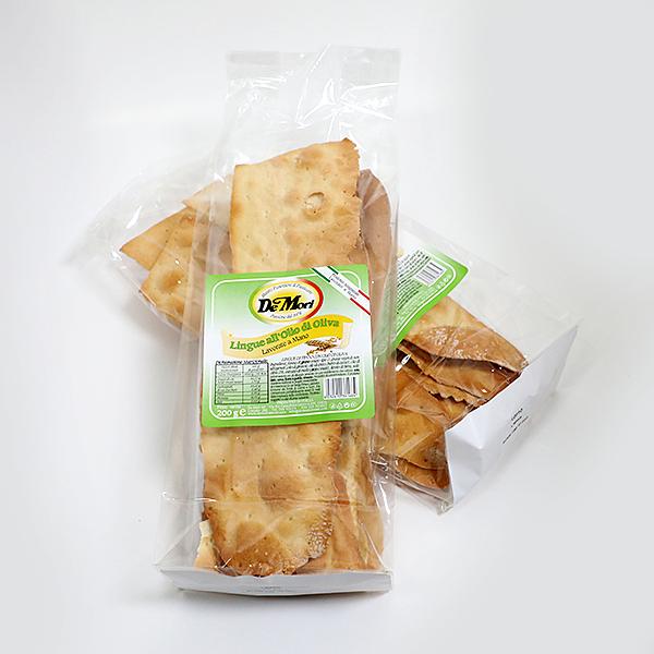 Duonos liežuvėliai 200g