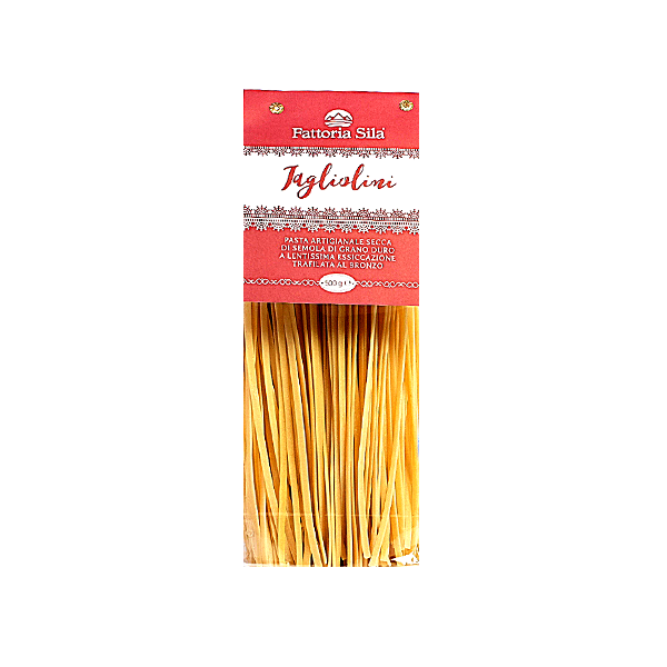 Makaronai Tagliolini 500 g